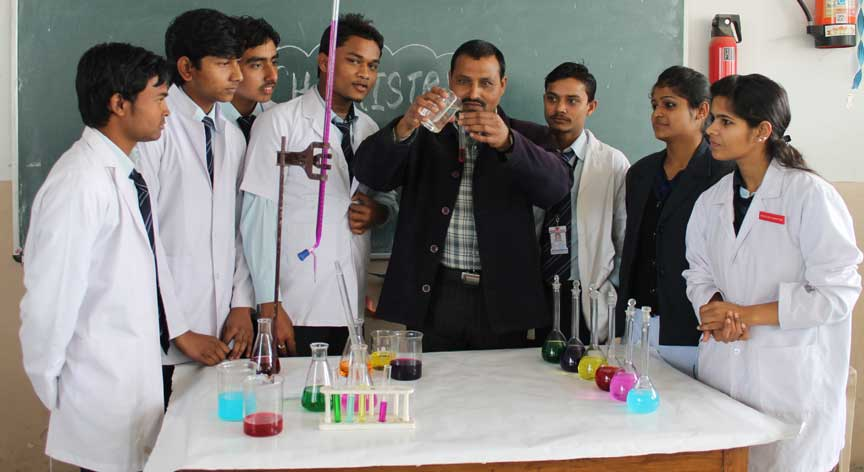 Best Msc lab in bareilly.