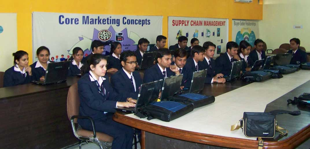 Best Msc lab in bareilly..