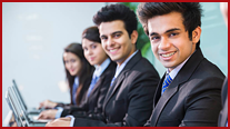 top management college in bareilly
